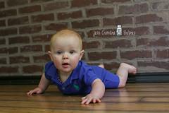 Twins 4 Months 3 (jess.cumbie) Tags: twinboys twinsphotography jacksonvillefamilyphotography