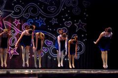 what gravity??? (R.A. Killmer) Tags: ballet beauty dance jazz grace tap danceworkshopbyshari