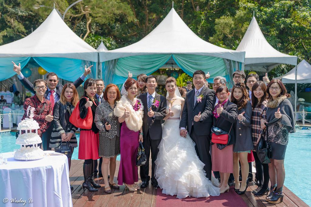 """""""""""""""婚攝,青青食尚會館婚攝,婚攝wesley,婚禮紀錄,婚禮攝影""""'LOVE03829'"""