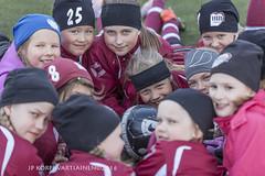 1604_FOOTBALL-93 (JP Korpi-Vartiainen) Tags: game girl sport finland football spring soccer hobby teenager april kuopio peli kevt jalkapallo tytt urheilu huhtikuu nuoret harjoitus pelata juniori nuori teini nuoriso pohjoissavo jalkapalloilija nappulajalkapalloilija younghararstus