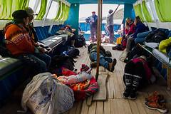 Puna (Chachino) Tags: travel titicaca photography bolivia puna isladelsol phototravel