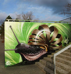Images gallery (#4) of street art, the best unauthorized art (PhotographyPLUS) Tags: pictures graphics photos illustrations images stockphotos articles footage stockimage freephoto stockphotograph