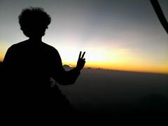 "Pengembaraan Sakuntala ank 26 Merbabu & Merapi 2014 • <a style=""font-size:0.8em;"" href=""http://www.flickr.com/photos/24767572@N00/26888618900/"" target=""_blank"">View on Flickr</a>"