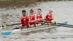BMS@BedfordRegatta  20160507 920.jpg (mnickjw) Tags: bms rowing regatta 2016 bedfordregatta