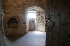 P9980598 (Patricia Cuni) Tags: castle scotland edinburgh escocia edimburgo castillo craigmillar