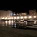 Last night in Dubrovnik_3005