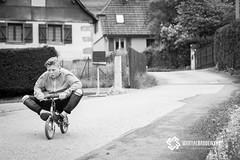 Bike... (Martial Baudewyns photographe) Tags: bw martial nb vlo vitesse marsatak baudewyns