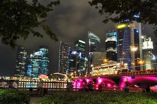 singapour 61