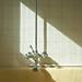 Bediensteten-Badezimmer (IMG5202)
