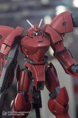 20160505_GFT-2 () Tags: toy model hobby figure gundam   gunpla   plasticmodel        gundamfronttokyo