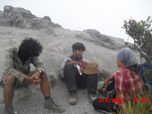 "Pengembaraan Sakuntala ank 26 Merbabu & Merapi 2014 • <a style=""font-size:0.8em;"" href=""http://www.flickr.com/photos/24767572@N00/27094713951/"" target=""_blank"">View on Flickr</a>"