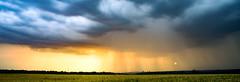 DSC04954-Bearbeitet-3-Bearbeitet.jpg (MSPhotography-Art) Tags: storm nature clouds germany landscape deutschland outdoor sommer natur wolken thunderstorm lightning blitz landschaft gewitter thunder severe severeweather sturm badenwrttemberg schwbischealb unwetter swabianalb strumfront