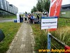 "2016-06-17 Plus 4 Daagse Alkmaar 25 Km  (7) • <a style=""font-size:0.8em;"" href=""http://www.flickr.com/photos/118469228@N03/27121874364/"" target=""_blank"">View on Flickr</a>"