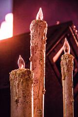 PGALOGSHOW (47 of 84) (PureGrainAudio) Tags: toronto canada heavymetal images clutch concertphotography hardrock chrismurphy livephotos corrosionofconformity on lambofgod 2016 concertphotos may19 livepics stonermetal sludgemetal worldmind puregrainaudio tdechobeach