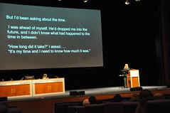 IAB 2016 Keynote Address