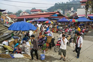 bac ha -vietnam 11