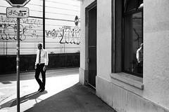 office day is over (gato-gato-gato) Tags: street leica bw white black classic film blanco monochrome analog 35mm person schweiz switzerland flickr noir suisse strasse zurich negro streetphotography pedestrian rangefinder human streetphoto mp manual monochrom zrich svizzera weiss zuerich blanc ilford m6 manualfocus analogphotography schwarz ch wetzlar onthestreets passant mensch sviss leicam6 zwitserland isvire zurigo filmphotography streetphotographer homedeveloped fussgnger manualmode zueri leicamp strase filmisnotdead streetpic messsucher manuellerfokus gatogatogato fusgnger leicasummiluxm35mmf14 mechanicalperfection gatogatogatoch wwwgatogatogatoch streettogs believeinfilm tobiasgaulkech