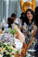 wenwal_017 (PeterLim Photography) Tags: wedding photography wenwaltweds