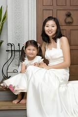 RH5F5636.jpg (corean) Tags: 아버지 가족사진 촬영 스튜디오 칠순
