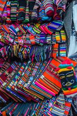 Tejidos artesanales II (Andrs Photos 2) Tags: streets bolivia ciudad lapaz calles altiplano sudamerica elalto lasbrujas