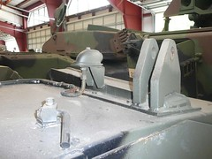"FV4006 Centurion ARV Mk.2 40 • <a style=""font-size:0.8em;"" href=""http://www.flickr.com/photos/81723459@N04/27464769050/"" target=""_blank"">View on Flickr</a>"