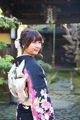 307A5106 () Tags: japan  kimono      furisoda