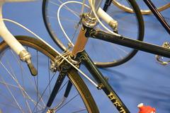 DSC_0100 Hetchins Italia 1973 - Harvey Sachs (kurtsj00) Tags: classic bicycle italia weekend harvey 1973 rendezvous sachs 2016 hetchins