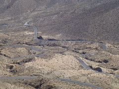 California Route 74 (army.arch) Tags: california road ca mountains highway palmsprings 74 palmdesert sanjacinto route74
