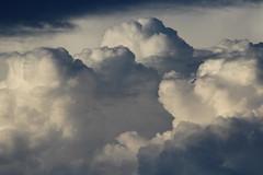 Rollin' in.... (jmaxtours) Tags: sky toronto storm weather clouds cloudy etobicoke etobicokeontario