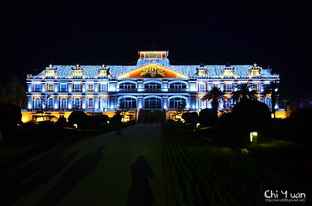 九族文化村櫻花祭19.jpg