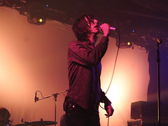 IMG_1210 () Tags: music canon live g1x canong1x