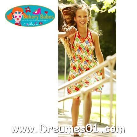 Kinderkleding Webwinkel.The World S Best Photos Of Jurk And Kinderkleding Flickr Hive Mind