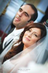 Photo Wedding (walterlocascio) Tags: wedding photo boda husband wife casamento mariage matrimonio  bryllup ht casament dn perkahwinan brllop bruiloft kasal  lub svatba    martese  nunt  bainise tie