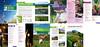 """PNRBV - Agenda des manifestations """"Découvertes"""" 2010 • <a style=""""font-size:0.8em;"""" href=""""http://www.flickr.com/photos/30248136@N08/6833279104/"""" target=""""_blank"""">View on Flickr</a>"""