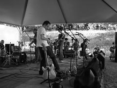 Grito Rock So Carlos 2012 (Caio Bosco) Tags: parque rock crazy do guitar carlos funky solo caio grito so 2012 fora bosco trilha juca lopes eixo fbio bico peraccini