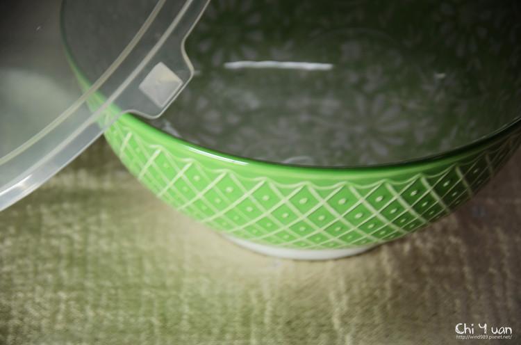 HOLA日式瓷碗06.jpg