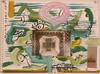 point of view 2 (Alexander Amir Fatemi) Tags: paris flower tower love alex skateboarding afil prai fatemi