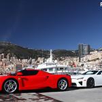 Only In Monaco #5