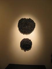 Galería Marita Segovia