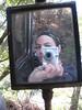 january 2009 172 (celestialskye) Tags: january2009