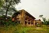 DSC_0079a (lightmeister) Tags: house abandoned singapore mansion tyersall woodneuk istanawoodneuk