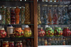 Y  (FILENADA B) Tags: sweets makrinitsa pilio