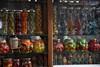 ΠΟΛΥΧΡΩΜΗ ΒΙΤΡΙΝΑ ΜΑΚΡYΝΙΤΣΑ ΠΗΛΙΟ (FILENADA B) Tags: sweets makrinitsa pilio γλυκα