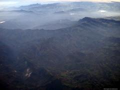 Cordillera Oriental (Ivan Mauricio Agudelo Velasquez) Tags: mountain sierra amanecer niebla cordillera montala blinkagain