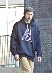 Chris White - Act Appalled Navy Hoodie (old_skool_paul) Tags: life street new uk winter portrait people music cold fashion canon print logo real design diy blog hoodie sweater clothing amazing natural skateboarding outdoor top buckinghamshire skating stickers hipster freezing tshirt guys screen daily fresh wear josh company crew adobe printing heads co skateboard vans uni sweatshirt nophotoshop launch sputnik cloths beanie bucks act blase marlow anything supreme 135mm aac lightroom appalled supra highwycombe hooded asos krooked carharrt 60d snapback tosner sputniksnowboardshop
