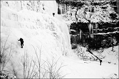 Le Hrisson - L'ventail (Sebastien J.) Tags: nature flickr jura paysage cascade franchecomt lventail lehrisson sonyalpha550