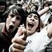 RDTSE-2011-ambiance-HD-Credit-Benoit-Darcy-33