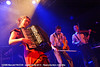 """[Live] Gadjo Michto / Noumatrouff Mulhouse / 23.04.10 • <a style=""""font-size:0.8em;"""" href=""""http://www.flickr.com/photos/30248136@N08/6870572561/"""" target=""""_blank"""">View on Flickr</a>"""
