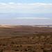14b Atacama Socaire