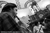"""[Enregistrement] Jim Petit Quartet / Chapelle Ste Barbe des Hautes Huttes / 11.09.10 • <a style=""""font-size:0.8em;"""" href=""""http://www.flickr.com/photos/30248136@N08/6878909285/"""" target=""""_blank"""">View on Flickr</a>"""